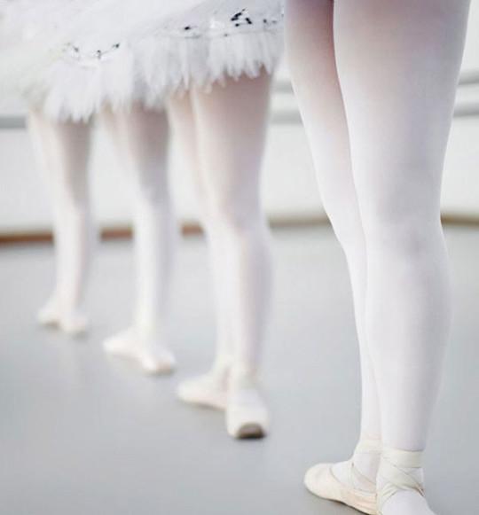 Dance & Ballet - BUY ONLINE